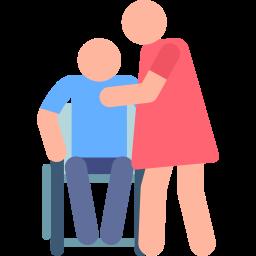 Elder Caregiver