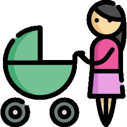 Nanny Babycare