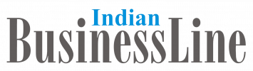 Indian Business-Line- Logo