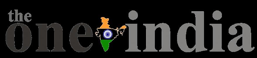 TheOneIndia-logo